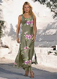 shop for green dresses womens online at witt