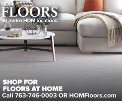 floor and decor credit card flooring financing synchrony bank
