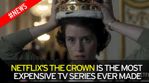 Hit The Floor Netflix - the crown a behind the scenes look at netflix drama that has an a