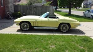 used corvette for sale used corvettes for sale search chevy corvettes for sale sell a