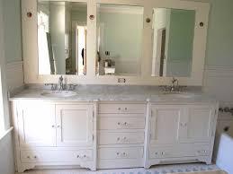 bathroom vanities awesome tips to design modern bathroom