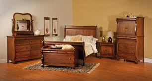 Bedroom Furniture Collections Emejing Amish Bedroom Furniture Pictures Rugoingmyway Us