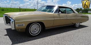 pontiac bonneville in illinois for sale used cars on buysellsearch