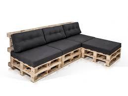 sofa ohne armlehne uncategorized ehrfürchtiges sofa ohne armlehne 3er sofa frame