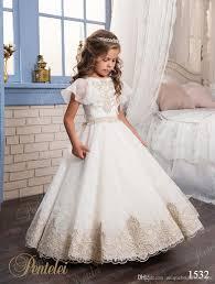2708 best adorable flower fantastic flower dresses
