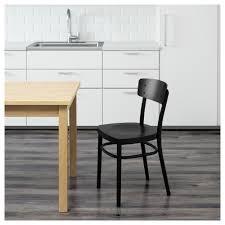 inspiration ideas for ikea best office chair 136 ikea office chair