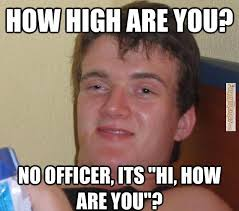 Funny Random Memes - 10 random and totally funny memes laugh 4 humor