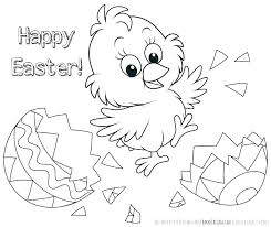 cute coloring pages for easter happy easter coloring pages happy coloring pages happy coloring
