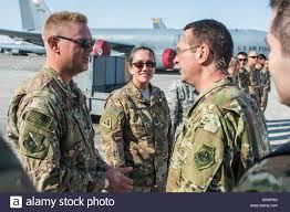 air bureau u s air joseph l lengyel chief of the national guard