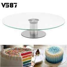 cheap wedding cake stands online get cheap cupcake display wedding aliexpress com alibaba