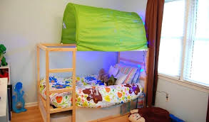 Bunk Bed Tent Ikea Ikea Hack Bunk Bed Inspirational Can Anyone Sew This For Me Ikea