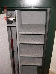 Stack On 18 Gun Cabinet by Stack On 18 Gun Cabinet Sports Authority Home Design Ideas