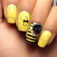 1462 best holiday themed nail art images on pinterest nail ideas