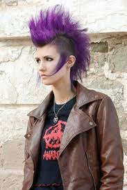 best 20 short punk hairstyles ideas on pinterest punk pixie
