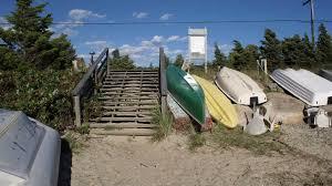 cape cod beach house seconsett island mashpee youtube