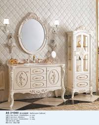 sliding bathroom mirror cabinet sliding bathroom mirror cabinet