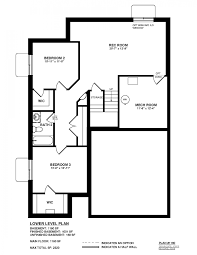 patio homes floor plans magnolia ii custom homes in colorado springs co