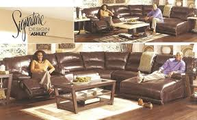 living room sets at ashley furniture the most amazing ashley furniture living room sectionals intended