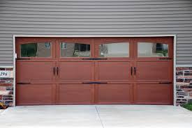Overhead Door Reno by Overhead Door Models Btca Info Examples Doors Designs Ideas
