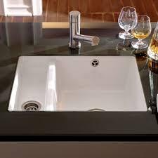 Kohler Stainless Steel Undermount Kitchen Sinks by Kitchen Sinks Farmhouse Kohler Undermount Double Bowl Rectangular