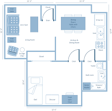 floor plans penn state university park housing