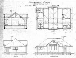 architectural building plans architectural building plans 100 images architectural