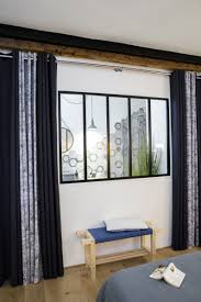 vitre separation cuisine vitre pour salle de bain ctpaz solutions à la maison 2 jun 18 13