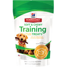 hill u0027s science diet chicken training treats for dogs 3 oz petco