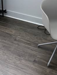 Quick Step Laminate In Your Roomup A Merry Mishap U2013 How To Choose Flooring That Complements