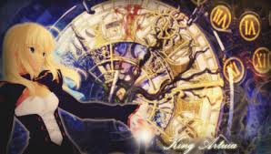 theme psp fate stay night fate stay night psp wallpaper by koromaru chan on deviantart