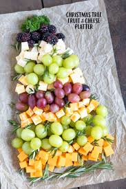christmas appetizer tray christmas appetizers food ideas and