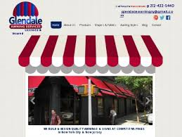 Awnings South Jersey Glendale Awning Services Commercial Awnings Ny Awnings New Hyde