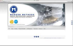 Home Lab Network Design Website Design U0026 Hosting Americasmiles Network