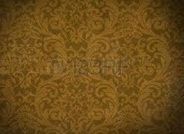 vintage background with renaissance ornament stock photo picture
