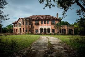 279 best for sale u0026 abandoned castles mansions u0026 other strange