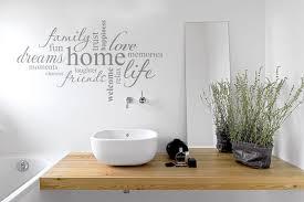englisches badezimmer englisches landhaus badezimmer artownit for