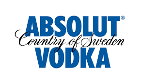 bacardi logo vector absolut vodka products i love pinterest absolut vodka logos
