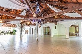 chambres d hotes martinique les chambres d hotes de la villa cayol 2018 room prices deals