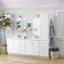 Bathroom Design Tips Shaker Bathroom Boncville Com