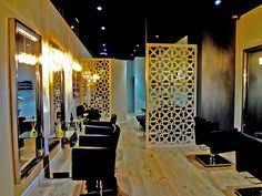 Salon Design Interior Hair Salon Interior Design Google Search C5 Salon Pinterest