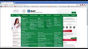 instala java para abrir el sitio del sat youtube solución validador facturas electrónicas sat java 8 chrome