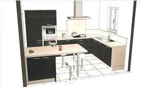 plan cuisine 12m2 plan cuisine cuisine plan cuisine ikea 3 d design de maison