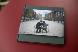 honeymoon photo album honeymoon album artifact uprising sabrina fields photography