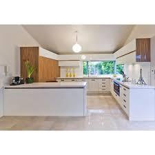 best wood veneer for kitchen cabinets best selling items kitchen cabinets china rv kitchen