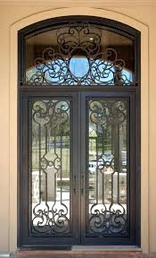 front door compact best front door design design front door