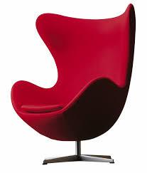 Modern Armchairs Camilla Contemporary Armchair Modern Armchairs - Contemporary designer chairs