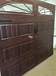 garage door wood trim replacement personalised home design 2 post lift in garage tags garage designs lift design garage