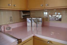 1950s kitchen man buys house with unused and perfectly preserved 1950s kitchen