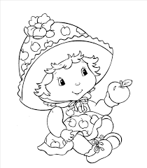 marvelous coloring sheets girls wallpaper spectacular