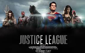 download movie justice league sub indo justice league motion picture maniac phil s quick capsule review